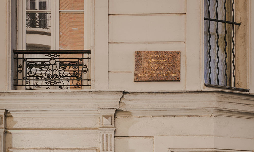 https://www.americanway.com/public/uploads/A%20small%20granite%20plaque%20acknowledges%20Picassos%20first%20address%20in%20Paris.Photography%20by%20Laura%20Stevens.jpg