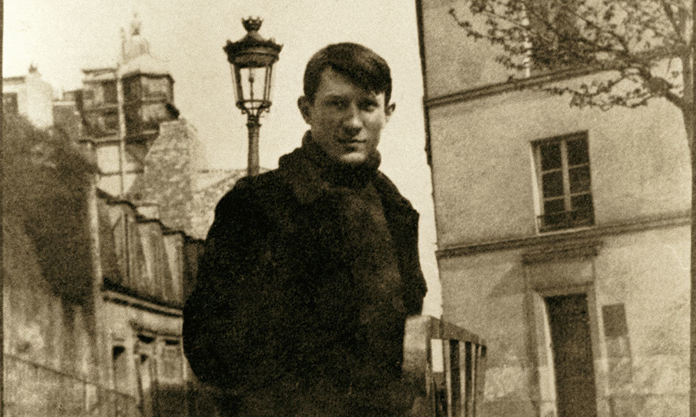 https://www.americanway.com/public/uploads/A%20young%20Picasso%20in%20Montmartre.%20Getty%20Images.jpg
