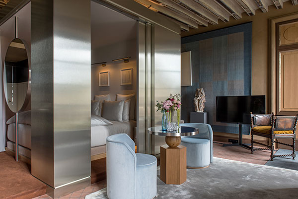 https://www.americanway.com/public/uploads/Best-Hotels-Opened-in-the-Past-Year-Cour-des-Vosges-ourtesy.jpg