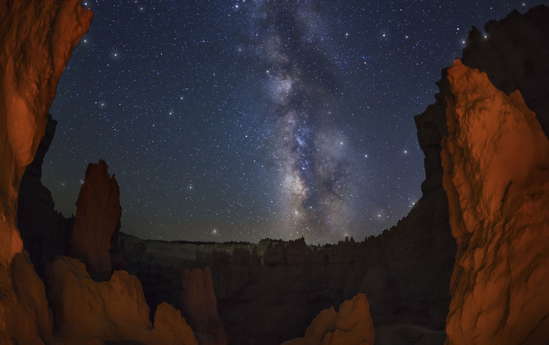 https://www.americanway.com/public/uploads/Bryce%20Canyon%20National%20Park%20Credit%20Getty%20Images.jpg