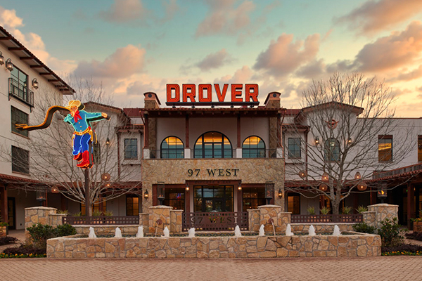 https://www.americanway.com/public/uploads/Hotel%20Openings_Hotel%20Drover_Courtesy%20of%20Hotel%20Drover.jpg