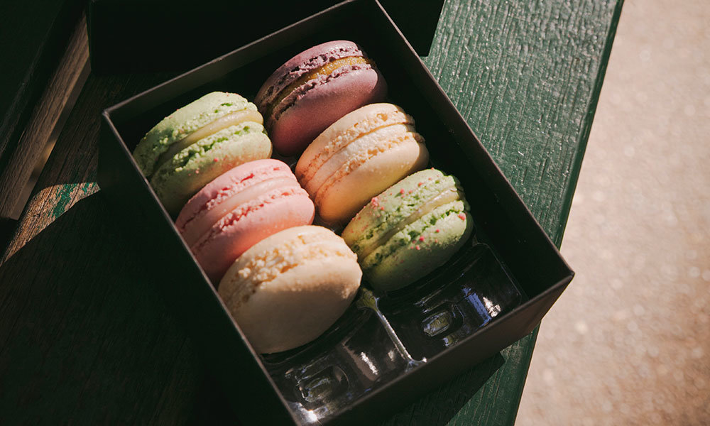 https://www.americanway.com/public/uploads/Macarons%20by%20Christophe%20Roussel.%20Photography%20by%20Laura%20Stevens.jpg