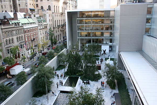 https://www.americanway.com/public/uploads/NYC-Museums-MoMA-Courtesy.jpg
