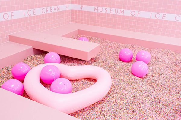 https://www.americanway.com/public/uploads/NYC-Museums-Museum-of-Ice-Cream-Courtesy.jpg