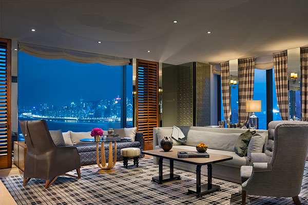 https://www.americanway.com/public/uploads/PL-Best-Hotels-Opened-in-the-Past-Year-Rosewood%2C-Hong-Kong-courtesy.jpg